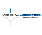 mondial logistics