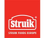 struik foods