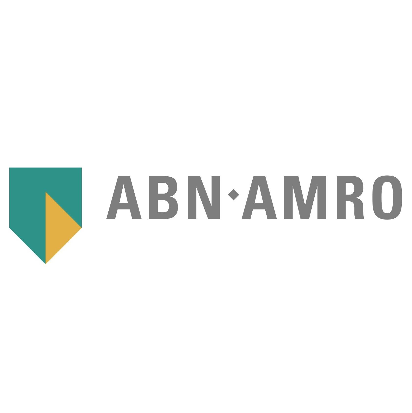 AbnAmro