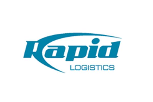 rapid-logistics