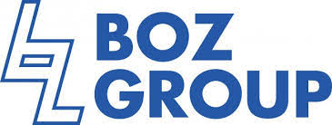Boz Group